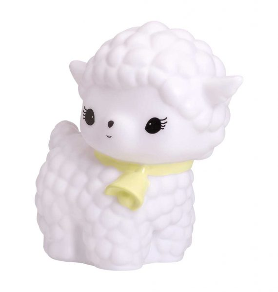 LLLAWH41-LR-2 little light lamb