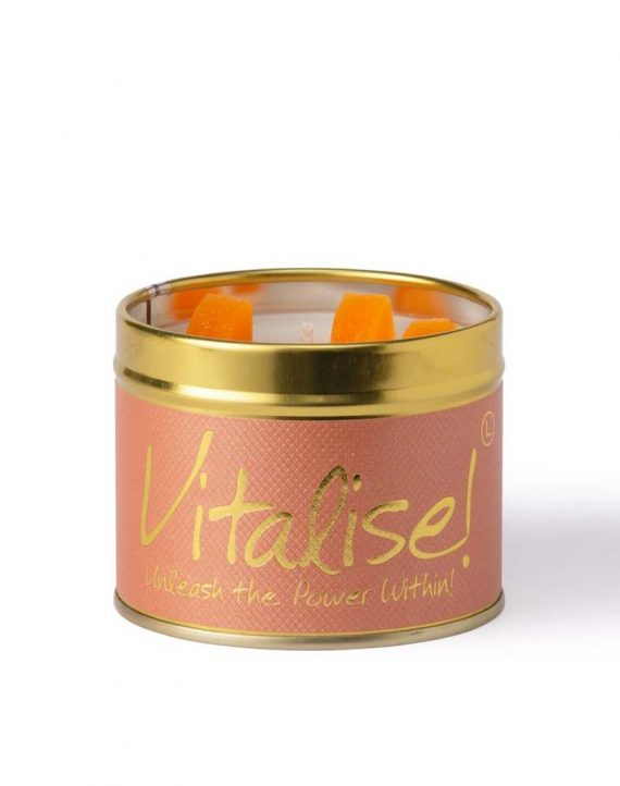 lily-flame-vitalise-1553174505vitalised
