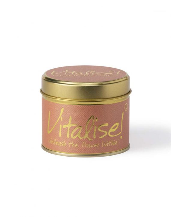 lily-flame-vitalise-scented-candle-1568907675Vitalise-Candle-Tin-3