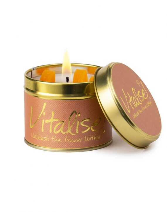 lily-flame-vitalise-scented-candle-1568907686Vitalise-Candle-Tin-1