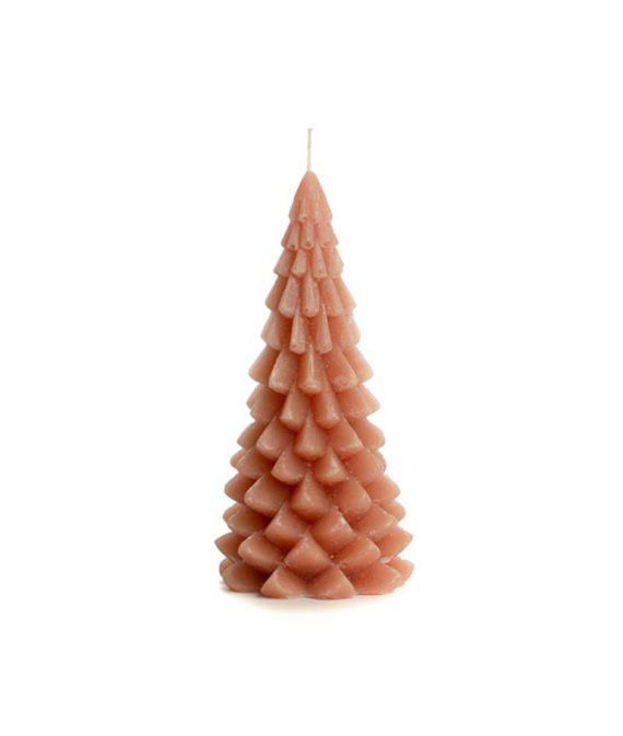 Kerstboom_10x20_brique (1)