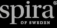 Spira-logotyp_retina_ny