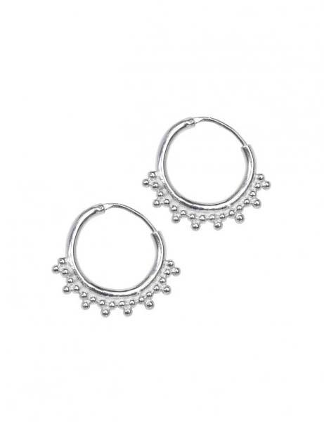 tiny-goa-earring-silver